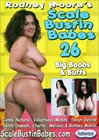 Scale Bustin Babes 26