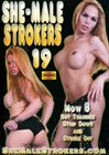 She-Male Strokers 19