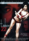 Taboo 22