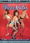 Phone Mates