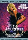 The Adultress