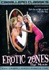 Erotic Zones The Movie
