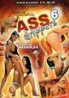 Ass Drippers 6