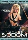 Future Sodom