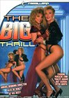 The Big Thrill