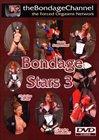 Bondage Stars 3
