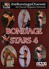Bondage Stars 4