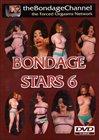 Bondage Stars 6