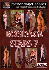 Bondage Stars 7