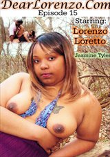 Adult Movies presents DearLorenzo.com 15
