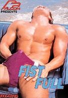 Fist Full