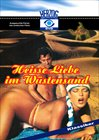 Heisse Liebe Im Wuestensand