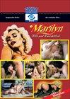 Marilyn Wild Und Unersaettlich