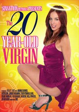 The 20 Year-Old Virgin