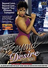 Adult Movies presents Beyond Desire