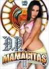 D.P. Mamacitas 11