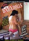 Boston BabyDolls 9