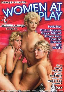 Women At Play