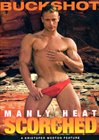 Manly Heat Scorched