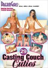 Casting Couch Cuties 29