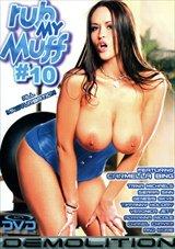Rub My Muff 10