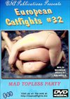 European Catfights 32