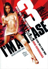 Adult Movies presents I\'m A Tease 3