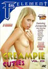 Creampie Cuties 13