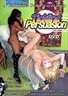 Tickling Persuasion