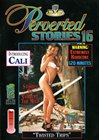 Perverted Stories 16