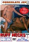 Ruff Necks 9