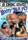 Booty Talk 70:  Part 2
