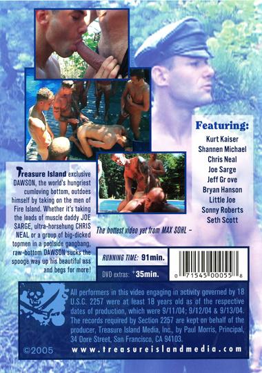 http://pic.aebn.net/Stream/Movie/Boxcovers/a78716_xlb.jpg