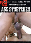 Ass Stretcher