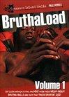 BruthaLoad