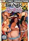 Black Street Hookers 80