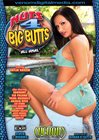 Nuts 4 Big Butts