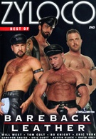Bareback Leather this best of is over 2 1/2 hours of great bareback leather action including your favorite stars performing at their very best! Lots of hot sweaty pig sex, ass eating and rimming, hairy ass holes, feeding, face fucking, deep throating, boots and plenty of bareback fucking in every possible position. Doggy style, cowboy style, spoon fucking, and preacher and, massive, hard-ons, dildos and good hard man2man sex take your pick! And best yet... Double and triple cum shots - up the ass, on the ass and down the throat!!
