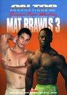 Mat Brawls 3
