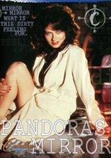 Pandoras Mirror