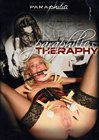 The Art Of  Paraphilia: Paraphilic Theraphy