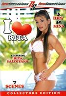 I Love Rita