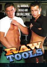 Raw Tools