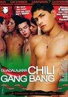 Guadalajara Chili Gang Bang