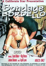 Bondage Bordello