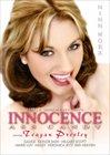 Innocence: Ass Candy