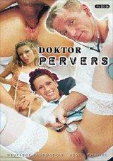 Doktor Pervers