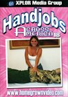 Handjobs Across America 18