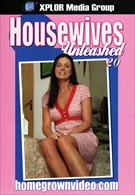 Housewives Unleashed 20