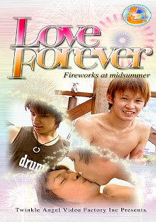 Gay Asian Boys : Love Forever!